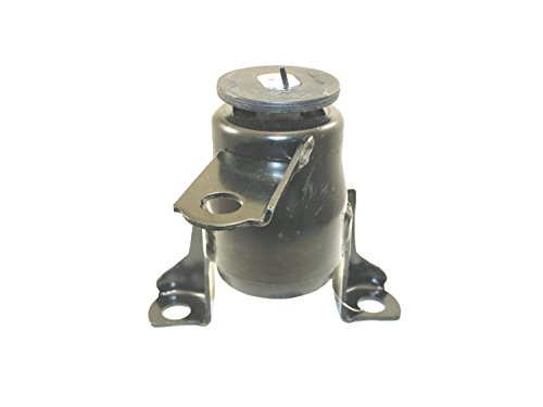 DEA A5566 Front Right Engine Mount