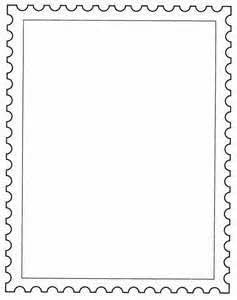 "1902-03 Series ""Washington"" U.S. 2 Cents (Carmine) Stamp (#301)"