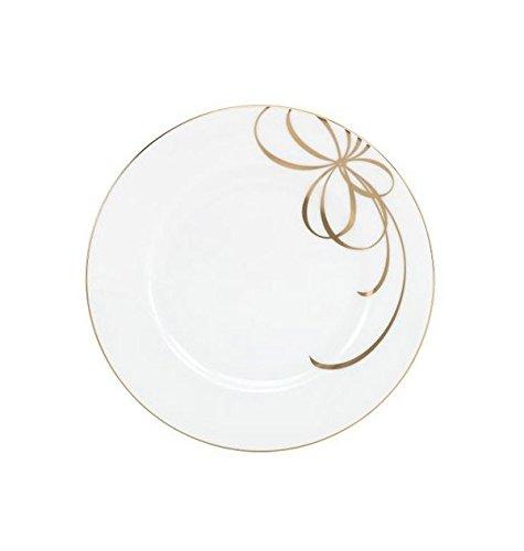 Kate Spade Belle Boulevard (Lenox China kate spade Belle Boulevard Dinner Plate)