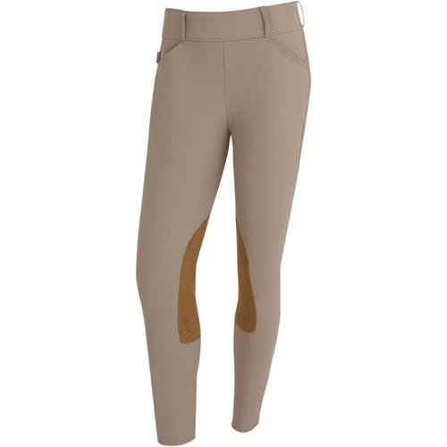 Buy tailored sportsman breeches womens 30l