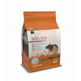 Image of SupremePetfoods Science Selective Rat 4 Lb
