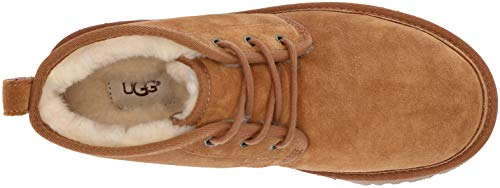 UGG Women's Neumel Boot