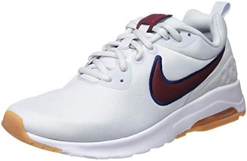 Nike Women's Air Max Motion Lw Se