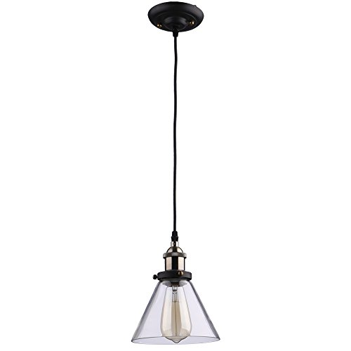 Sincoco chandelier lighting Loft style hanging light Nordic style hanging lamp