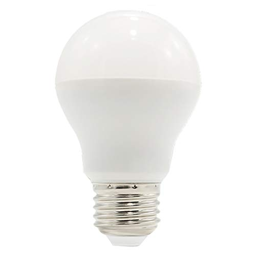 X-gadget GLEDOPTO ZIGBEE RGB+CCT Smart E27 Bulb APP Control Compatible with for Amazon Speakers