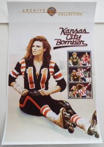 new-wb-archive-collection-reproduction-raquel-welch-kansas-city-bombers-17x-11