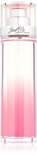 Just Me Paris Hilton By Paris Hilton For Women. Eau De Parfum Spray 1 Ounces