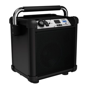 ion-audio-job-rocker-plus-bluetooth-speaker-black-certified-refurnished