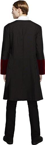 Fever Men's Gothic Vamp Costume