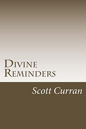 Divine Reminders