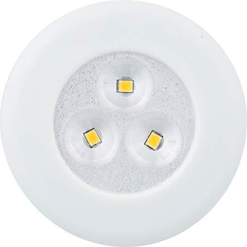 Amerelle Led Lights in US - 9