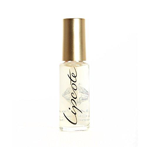 Lipcote Lipstick Sealer (Lipchic Lipstick Sealer)