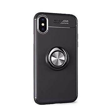 Proteger el teléfono celular, Estuche para iPhone Soporte de ...