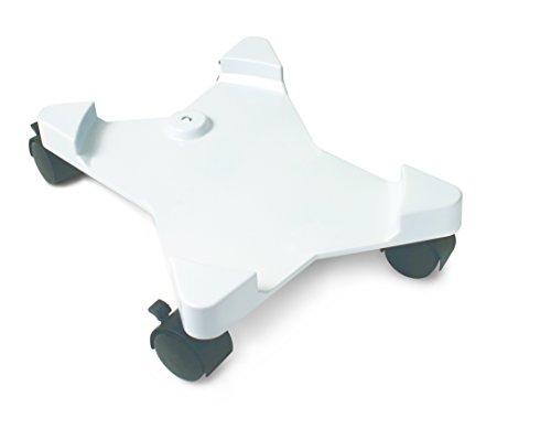 ottlite-ott-lite-wheel-base-accessory-white