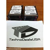 HP 652566-001 F/S RETAIL BOX 652566-001 HP 300GB 10K 6G SFF SAS SC HARD DRIVE