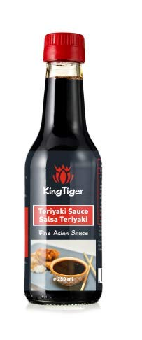 KingTiger