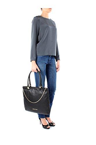 Borse a Spalla Armani Jeans Donna (A523WW712)