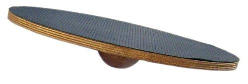 Ultimate Balance Board - 7