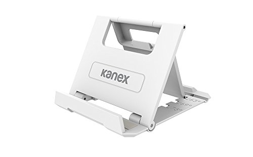Kanex iDevice Collapsible Devices Tablets product image