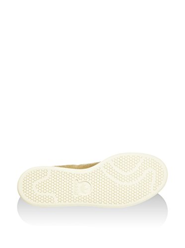 adidas Zapatillas Stan Smith Marrón EU 40 2/3 (UK 7)