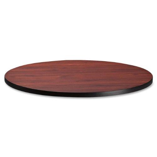 MLNCA36RTRMH - Mayline Bistro 36 Round Tabletop