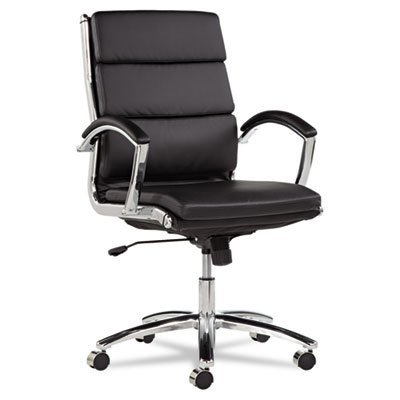 alera-neratoli-mid-back-swivel-tilt-chair-black-soft-touch-leather-2-chairs