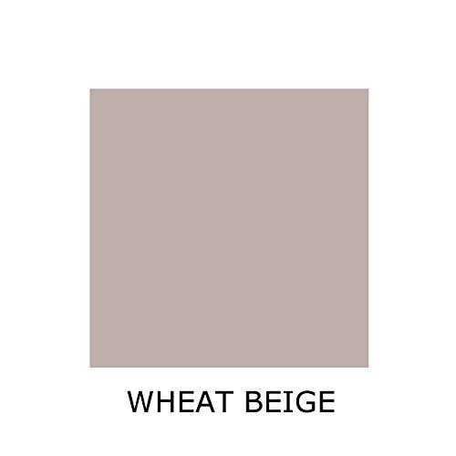 2007 Infiniti G35/G37 Leather, Vinyl & Plastic Dye - Wheat Beige (IN70) - Dye Kit