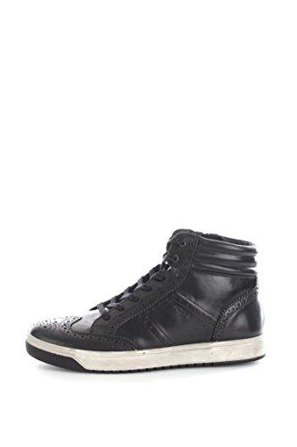 Igi&Co 6712000 Sneakers Uomo Nero 44