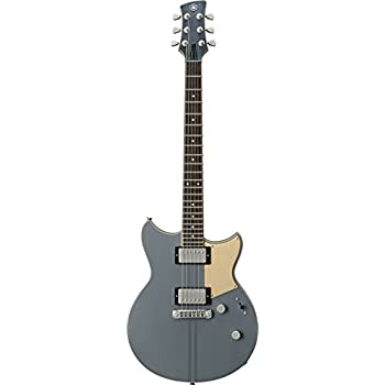 yamaha revstar rs502t electric guitar with gig bag bowden green musical instruments. Black Bedroom Furniture Sets. Home Design Ideas
