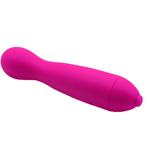 YIWULA Adult Sex Toys replaceable Super Powerful G-spot Vibrator