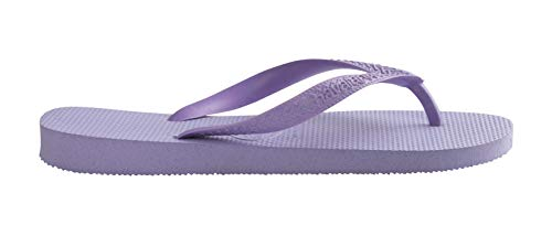 Havaianas Women's Top Sandal Flip Flop
