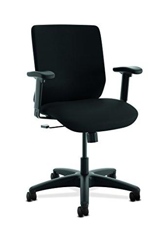 HON Mesh Task Chair - ComfortSelect Computer Chair with Adju