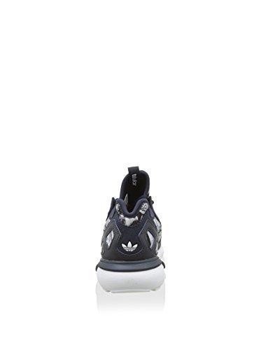 Zapatillas Nata Mujer Adidas Negro Originalstubular AqwpIC5