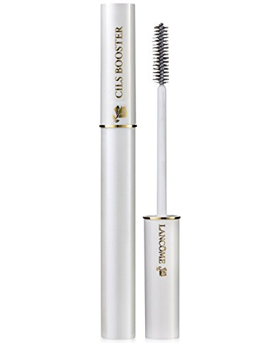 lancome-cils-booster-xl-super-enhancing-smooth-mascara-base