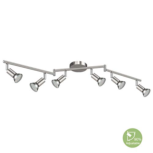 Bestselling Track Lighting