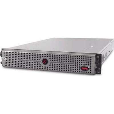 APC AP9475 Infrastruxure Central 3.0 (Infrastruxure System)