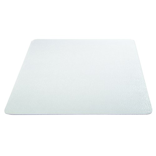 deflecto-clear-chair-mat-carpet-and-hard-floor-use-straight-edge-46-x-60-clear-cm23442fduocom