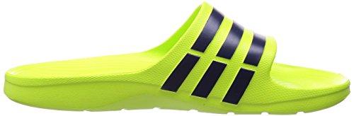 Adidas DKGREY Duramo Slide Slide Duramo Slide Adidas DGSOGR DGSOGR Adidas DKGREY Duramo Zx51Sw