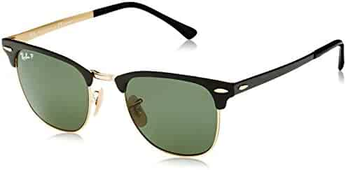 969738d0af Shopping 4 Stars   Up - Ray-Ban - Contemporary   Designer - Women ...