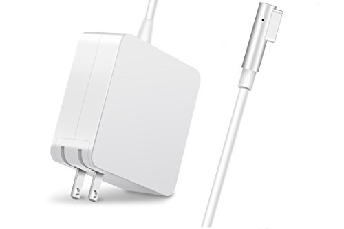 60W L-Tip Magsafe Power Adapter for Apple MacBook Pro 13-inch – Before Mid 2012