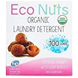 """Eco Nuts""""As Seen on Shark Tank"""" Organic Laundry Detergent (100 Loads)"""