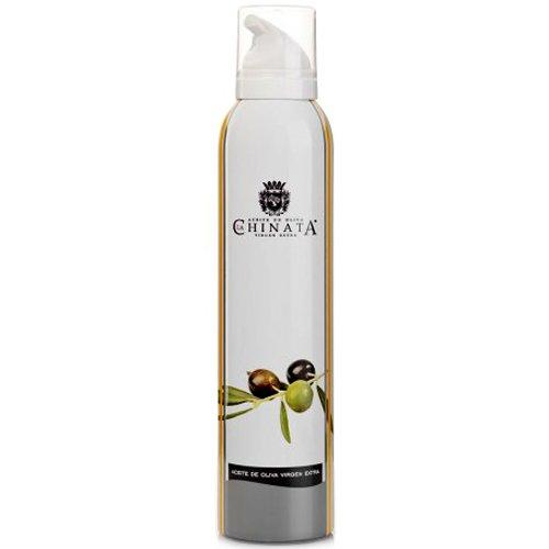 Aceite Oliva Virgen Extra (Spray) - La Chinata: Amazon.es: Alimentación y bebidas