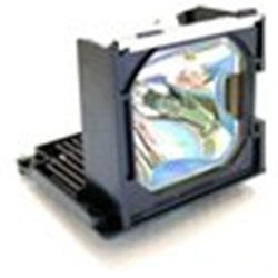 - Barco R98-40740 OEM Replacement Lamp