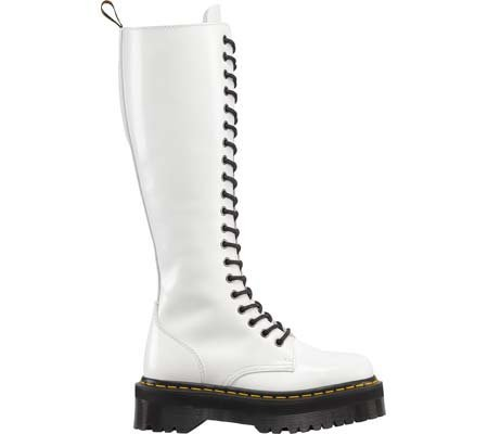 Dr. Martens Britain Boot