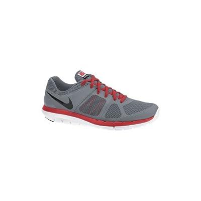 Nike Flex 2014 RN #642791-003