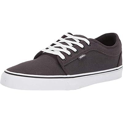 Vans Chukka Low: Shoes