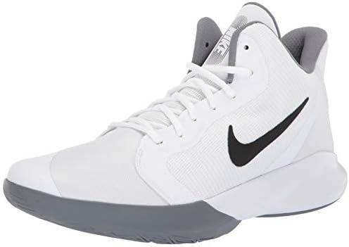 Nike NIKE PRECISION III, Men's