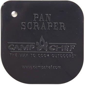 Camp Chef PAN SCRAPER,
