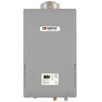 Noritz Ncc1991 Odng 199 900 Btu Commercial Condensing