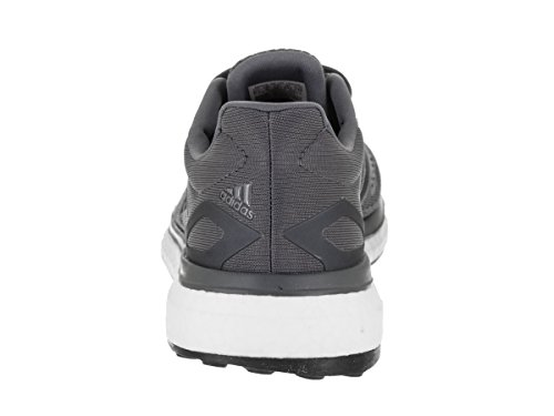 White Boost LT Men Onyx Black Running Response Adidas Shoe Axf8wfq